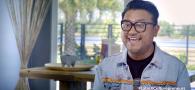 Celebrando el Mes de la Herencia Hispana: Conoce a Luis Aguilar