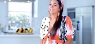 Celebrando el Mes de la Herencia Hispana: Conoce a Stephanie Jaramillo