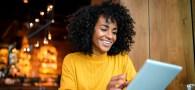 4 Maneras de Ahorrar para la Jubilación Cuando Trabajas en la Economía del Bolo
