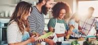5 Maneras Para Aumentar el Reembolso de Impuestos del Próximo Año Ahora