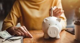 Guía sobre fondos de emergencia: por qué todos deben tener uno