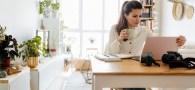 ¿Estás pasando de ser empleado a trabajador por cuenta propia? Te explicamos qué significa esto para tus impuestos