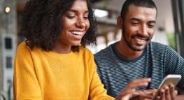 5 consejos para lograr libertad financiera