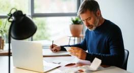 Consejos sobre finanzas personales para mantenerte encaminado en el 2020