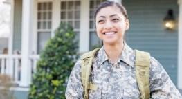 TurboTax ofrece presentación gratuita de la declaración de impuestos para los militares en servicio activo y de reserva