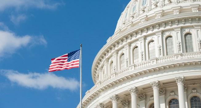 El Congreso extiende las exenciones tributarias vencidas ayudándote a que puedas tener más dinero en tu bolsillo