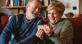 ¿Ayudas financieramente a tu familia en el extranjero? Ve si calificas para algunas deducciones y créditos en tus impuestos