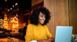 Contribuyentes Primerizos: Guía para Presentar Tus Impuestos