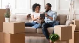 Acontecimientos de la Vida: ¿De Qué Manera Comprar Mi Primera Casa Ayudará en Mis Impuestos?