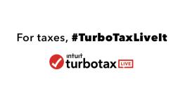 ¿Tienes Preguntas Sobre Impuestos? ¿Necesitas Asesoría Tributaria en Línea? Solo #TurboTaxLiveIt