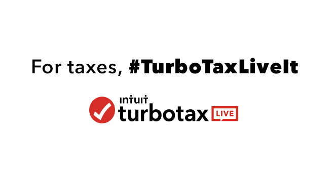 TurboTax-Live-It-1
