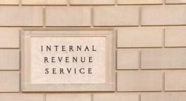 Qué impacto tiene el alivio del coronavirus y la nueva fecha límite de impuestos para tus contribuciones IRA