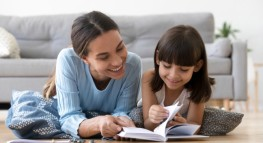 Ley Familias Primero en Respuesta al Coronavirus: Todo lo que los contribuyentes deben saber sobre el nuevo proyecto de ley de alivio