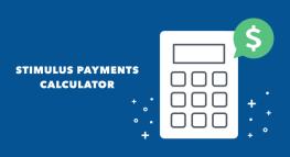TurboTax lanza calculadora para el cheque de estímulo