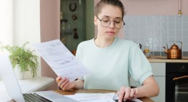 Tus impuestos y la fecha límite para hacer contribuciones a cuentas de ahorros para gastos médicos (HSA) de 2019: Lo que tienes que saber