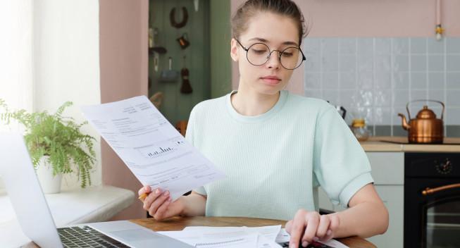 Fecha Límite del 2019 para Contribuir a la Cuenta de Ahorros para Gastos Médicos (HSA)