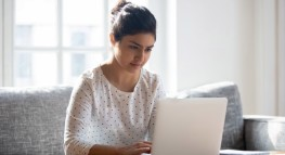 Estafascibernéticaspor loscheques deestímuloeconómico: Consejos de TurboTax paraprevenir elrobo deidentidad
