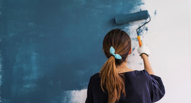 5 consejos para obtener ganancias de la venta de objetos restaurados y sus consecuencias tributarias