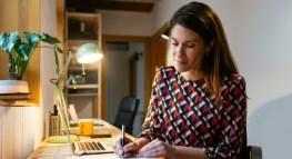 Cómo usar las pérdidas bursátiles para reducir tus impuestos
