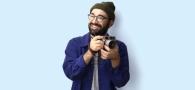 Snap A Pic of These Tax Deductions Photographers Can Take