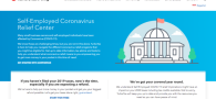 TurboTax-Launches-Self-Employed-Coronavirus-Relief-Center-4-e1593713771439