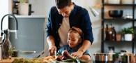Guía para presentar tu declaración de impuestos como cabeza de familia