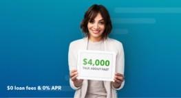 TurboTax ofrece un adelanto de reembolso a los contribuyentes