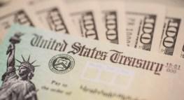 El nuevo paquete de ayuda para el Coronavirus: ¿Qué significa para ti un segundo cheque de estímulo?
