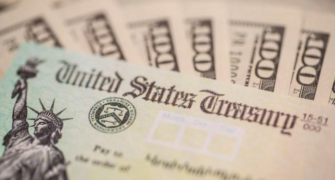 Segundo paquete de ayuda por el Coronavirus: ¿Qué significa para ti un segundo cheque de estímulo?