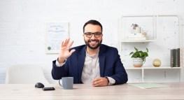 TurboTax lanza el nuevo servicio de preparación de impuestos TurboTax Live Full Service