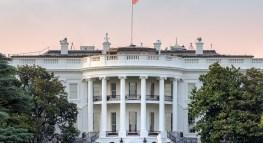 Plan de rescate estadounidense: qué significa para ti y el tercer cheque de estímulo