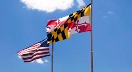 Cheques de estímulo para el estado de Maryland
