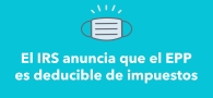 INT21_PPE-is-Tax-Deductible_spanish_Blog (1)