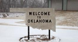 Extensión de la fecha límite de presentación de impuestos y alivio para las víctimas de las tormentas invernales de Oklahoma