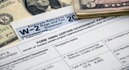 Estímulo de desempleo ¿Califico para el nuevo alivio sobre el ingreso por desempleo?