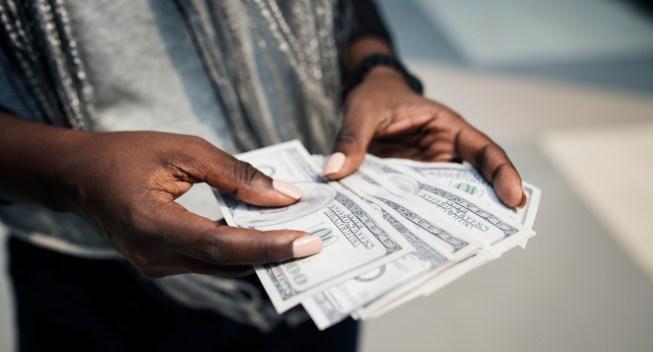 Presenta tus impuestos: Puedes tener reembolsos sin reclamar esperando