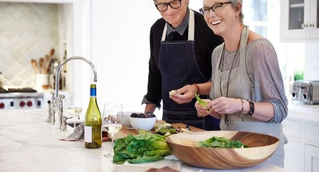 Cinco consejos para ayudarte a descubrir cuánto ahorrar para la jubilación