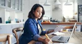 8 consejos tributarios de último minuto para cumplir con la extensión de la presentación de impuestos