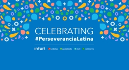 Intuit TurboTax inicia el Mes de la Herencia Hispana celebrando las historias de perseverancia y fortaleza de sus clientes latinos