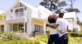 Todo lo que debes saber acerca de los impuestos sobre la propiedad
