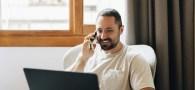 Seis consejos sobre impuestos para ayudar a los trabajadores por cuenta propia a ahorrar dinero