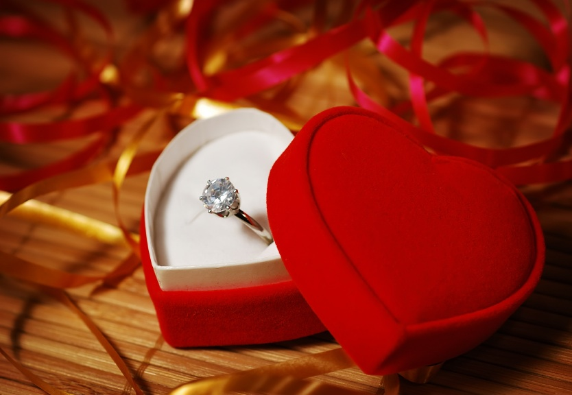 Happy Valentine S Day Taxes With Love The Turbotax Blog