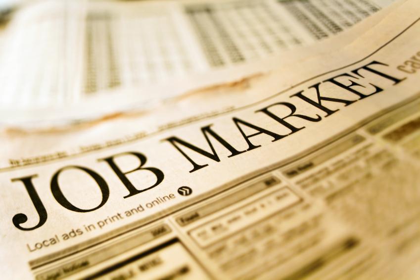 Taxcast Summer Job Tips From Glassdoor The Turbotax Blog