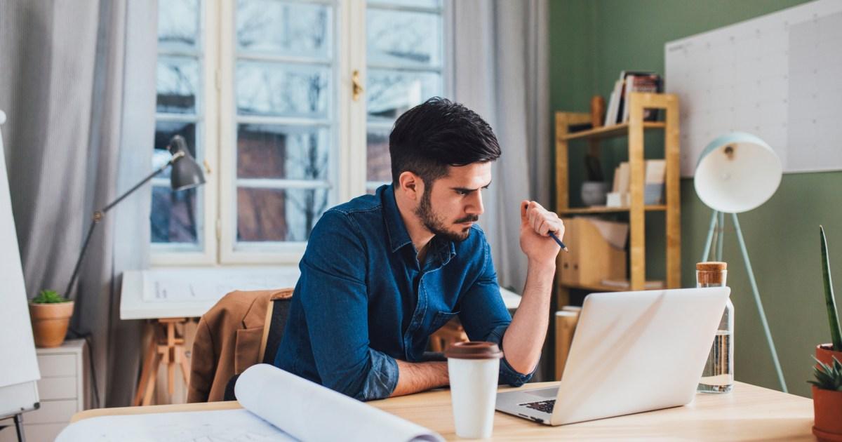 Self employment freelance работа в издательстве наборщик удаленная