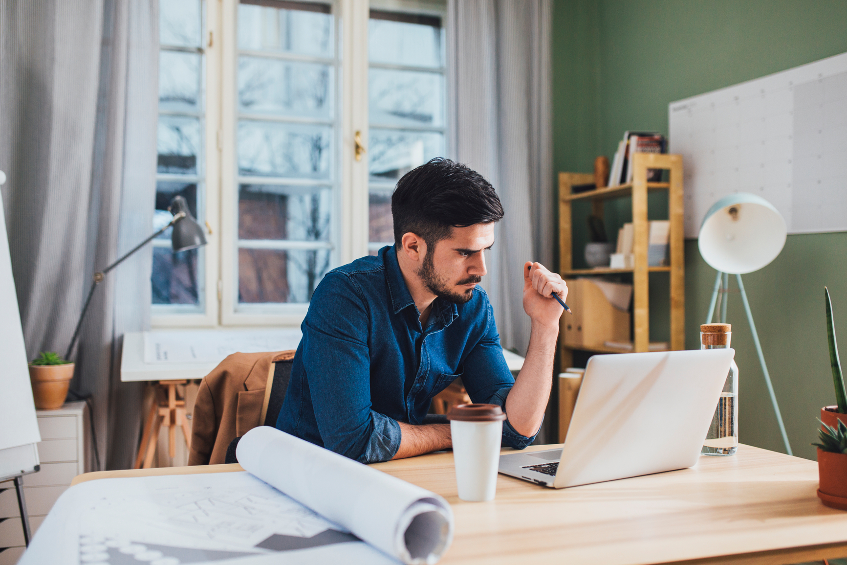Extension Filers: Tips for Those Self-Employed for the ...