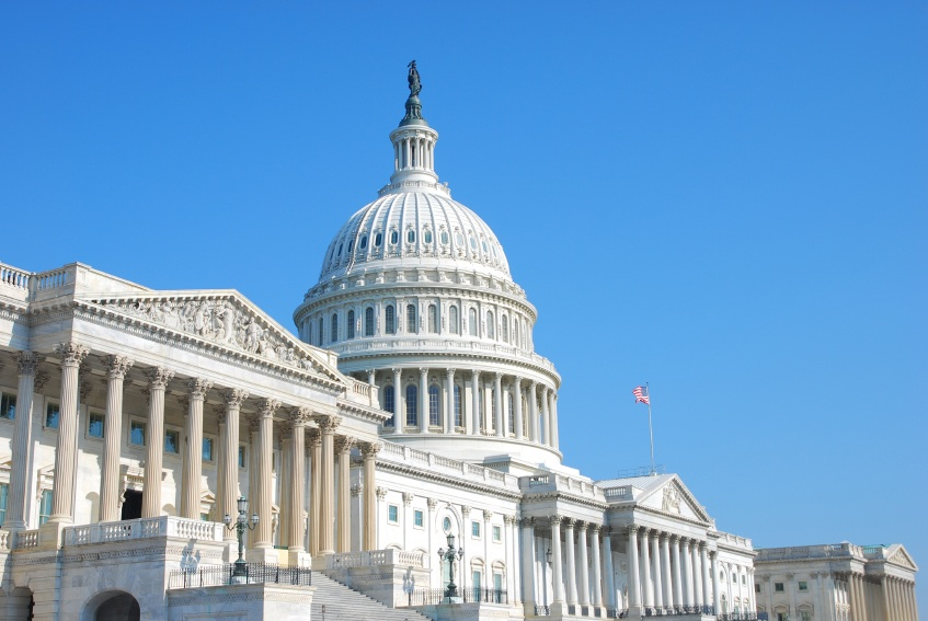 TurboTax Ready for Late-Breaking Tax Law Changes   The ...