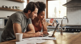What is a Tax Write-Off? (Tax Deductions Explained)