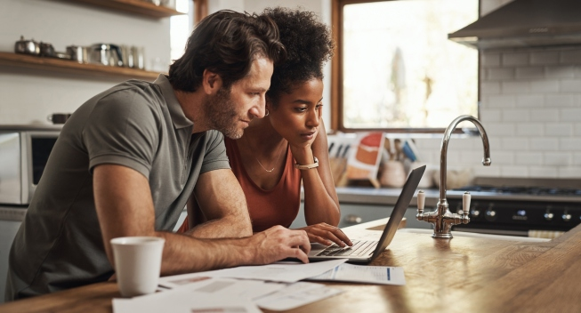 Tax deductions and write-offs explained