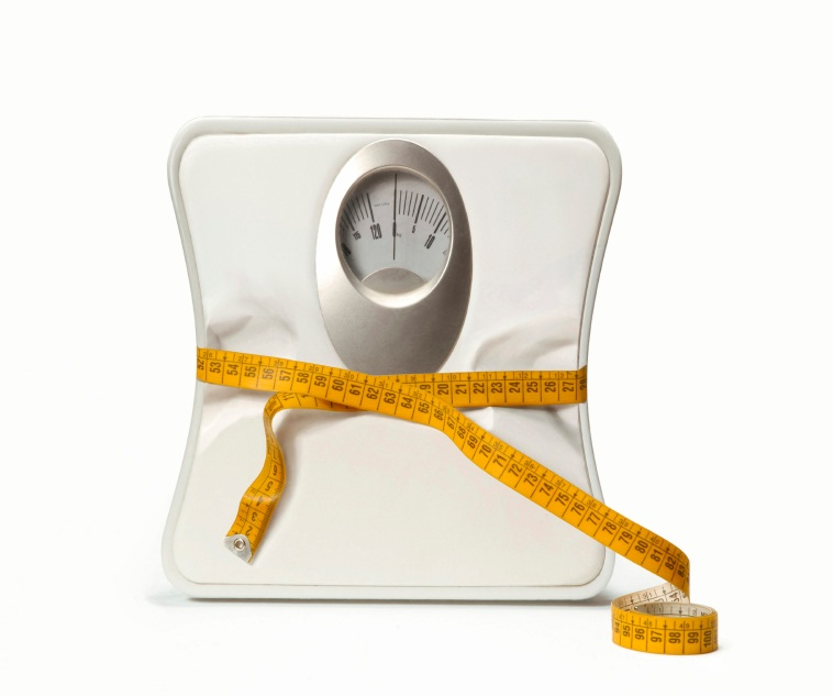 Is Your Weight Loss Tax Deductible The Turbotax Blog