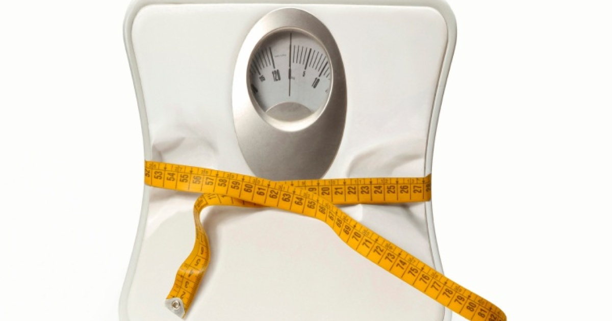 Is Your Weight Loss Tax Deductible? | The TurboTax Blog